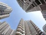 想买房的人注意了!3月以来成都等地楼市四大变化