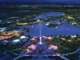 新华联国花园|热烈祝贺唐山又入选全国文明城市!