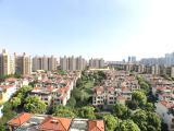 杭州施行新版《杭州市物业服务合同》示范文本