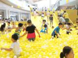 社区购物中心如何逆袭核心商区?答:亲子人群