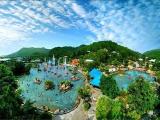 好消息!未来郴州城区将添一座康养旅游特色小镇!