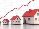 5月咸宁城区商品住宅均价达4551元/㎡