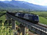 """加快建铁路 江苏""""大手笔"""" 未来10年投资将达4770亿元"""