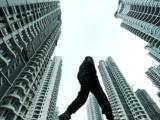近六成人群有意返乡置业 重庆、苏州、成都占比最高