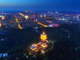 东湖板块规划(2017-2035年)出炉 宜居宜业价格洼地