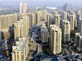 石嘴山房地产房价上涨,楼市调控转向三四线