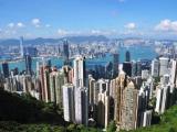 壕掷2.2亿印花税!深圳土豪花7亿抢购香港山顶豪宅!