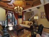 安阳金桂湾家装设计,质量还是交换空间质量有保证