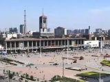 石家庄亮国际范儿  这个地方要打造省会1号地标和城市文化名片
