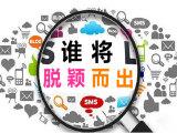 品牌房企全面布局咸阳城区 这个超级大盘凭啥脱颖而出?