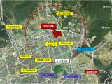 宝龙新获临安项目  杭州版图再升级