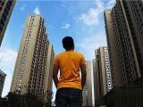 刚需的好消息来了,武汉承诺4成房子卖给无房家庭