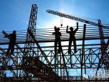 亳州在建楼盘最新工程进度实拍 你家房子建到哪儿了