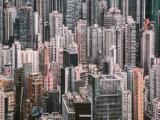 地价跌了 房价依然坚挺 杭州6月房价上涨0.6%