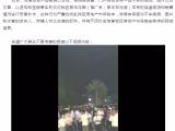大亚湾正在成为全国的大亚湾!再热下去,惠州不排除加码调控!