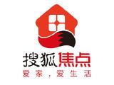 南昌新房房价连涨4个月!小伙伴们还买得起房吗?