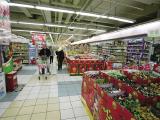 """最后一家店关停 沃尔玛退出:""""洋品牌""""实体超市水土不服?"""