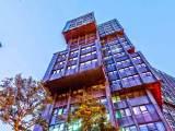 在外打拼游子购房新选择 赚一线城市的钱买二三线城市的房