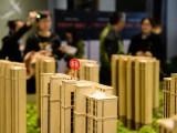 淄博买房,该选接地气的中心城区还是高逼格的新区