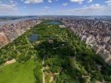 南宁楼市一大遗憾:国家准5A景区的城市中央公园被忽视