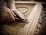 一花一木现匠心,一砖一瓦见品质