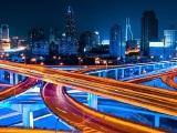 天津将开通重庆方向高铁