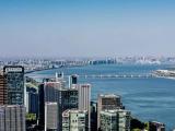 2018下半年杭州大变样,最好买房机会都在这了
