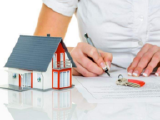 购房知识:如何去辨别 房地产广告是真是假