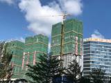 全国房价第二高的城市那些不敢想象的优惠手段纷纷登场了