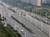 珠海明年上半年将分四批完成60条道路改造