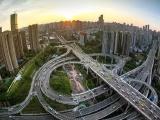 重庆沙区一市政工程将投入使用! 周边居民有福了