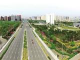 沈阳将在3年内建成浑南大道快速路