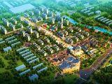天水市甘泉玉兰小镇棚户区改造项目施工建设新进展
