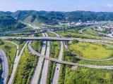 好消息!南宁拟建高速公路二环线