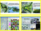 红江桥至衣角坝清江段将打造州城最美七大公园景点