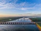 早读:莱西获批建设A1级通用机场 李沧文昌路697号规划变更