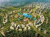 京南新房价格普遍超2万 1字头低价区还有谁