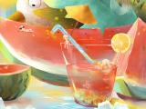 水上狂欢季·趣乐好时光丨蓝城·桂花园上演活力夏日最美时光