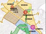 打造城南城市生活圈、邻里中心,小万带你认识崭新城南