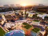 呈贡两大购物中心年内开业 9千/㎡买商场旁楼盘