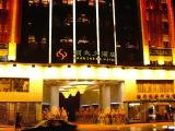 """承载温州人记忆的""""顺生大酒店""""退出历史舞台,好消息是...."""