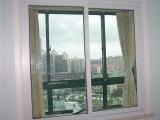 南京隔音窗