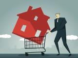 重庆商业地产市场:商铺供不应求公寓成抢手货