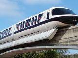 城西空中铁路筹备建设中 周边交通配套愈加洋气