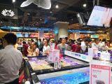 武汉新零售迎爆发式增长 透过新零售布局和升级人们在关注什么?