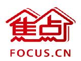 沈阳市地方税务局 关于暂停办理 契税业务的通告