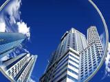 长沙:遏制房价过快上涨势头 满足住房刚性需求