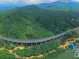 喜讯!海南中线高速公路将于10月全线通车