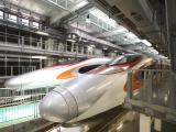 防城港下个月高铁开通,五个多小时即可到达香港!