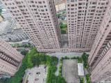 抛开那些万金油观点,这才是三四线城市楼市的真实现状!